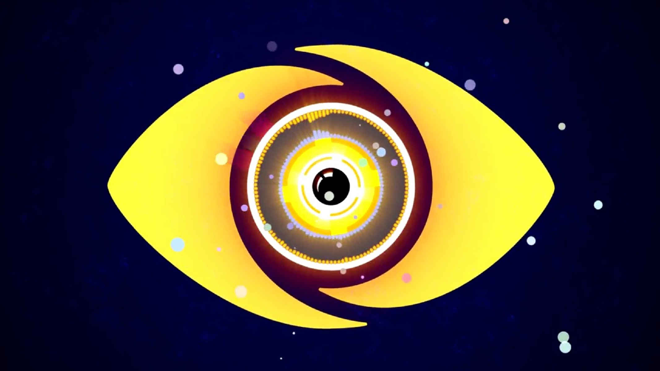 Big Brother: Ποιος θα αναλάβει τον ρόλο του  Χ. Βαρθακούρη