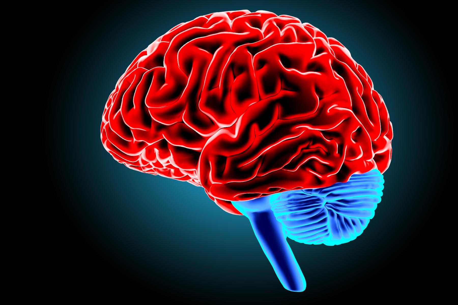 Εγκεφαλικός τραυματισμός: Νέα συσκευή τους εντοπίζει