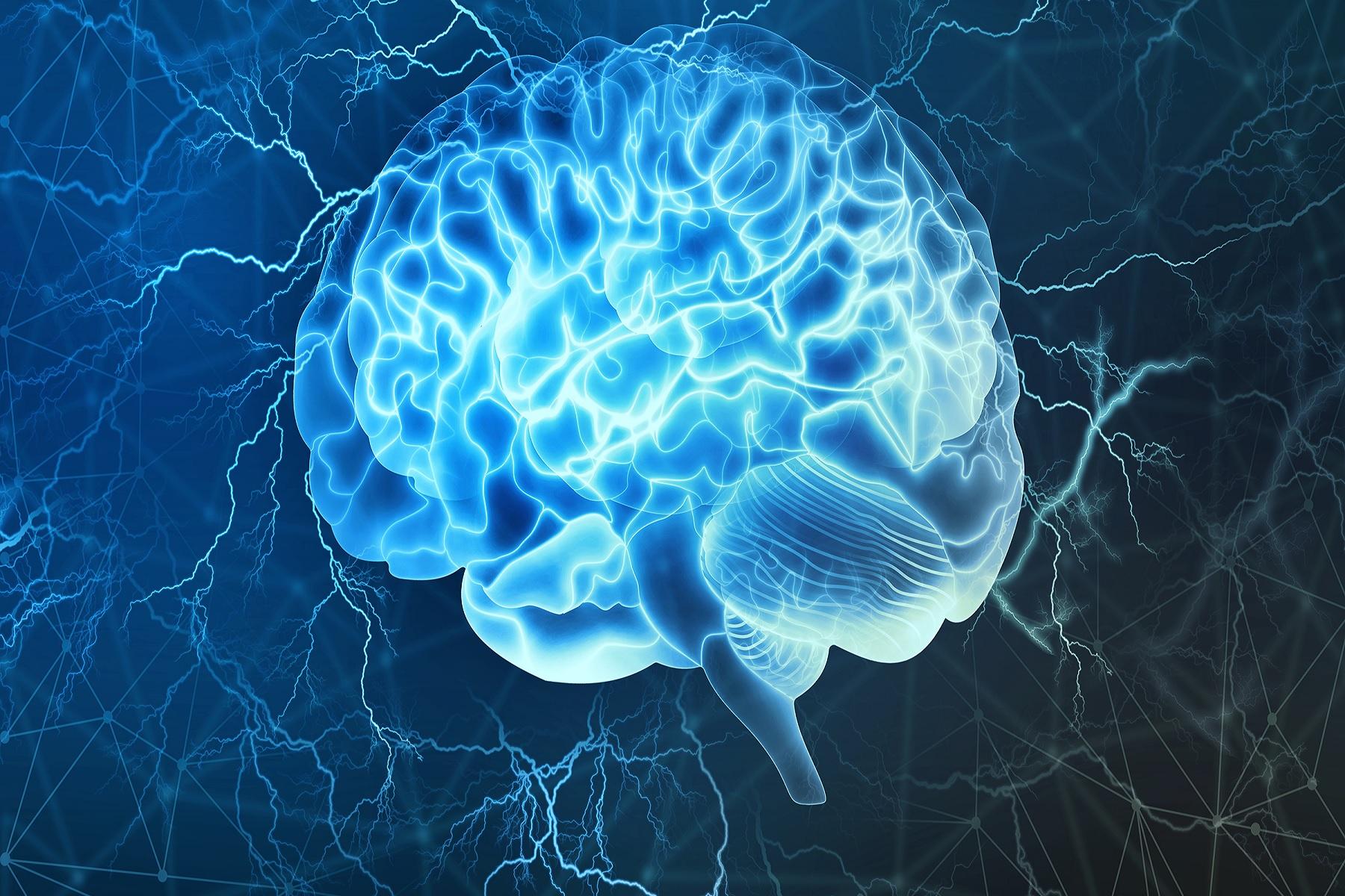 Εγκέφαλος έρευνα: Πώς μπορεί να τροφοδοτήσει έντονη νευρική επικοινωνία [vid]