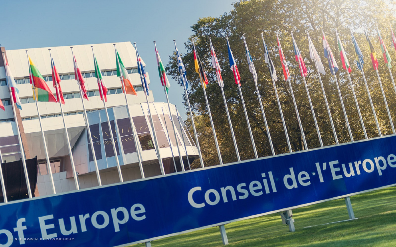 Ευρωπαϊκό κοινοβούλιο τεχνητή νοημοσύνη: Επί τάπητος νέο νομοθετικό πλαίσιο