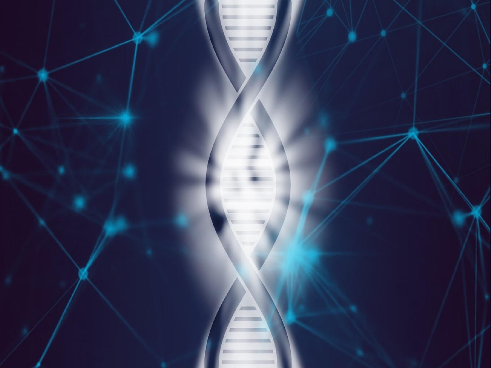 Γενετική παραλλαγή DNA: Πώς προκαλούνται διαφορές στη μαθηματική ικανότητα