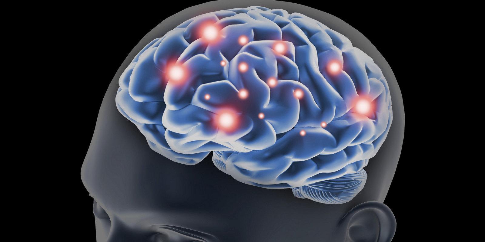 Ντοπαμίνη εθισμός εγκέφαλος: Πως μπορεί να μπει στοπ στις εξαρτήσεις
