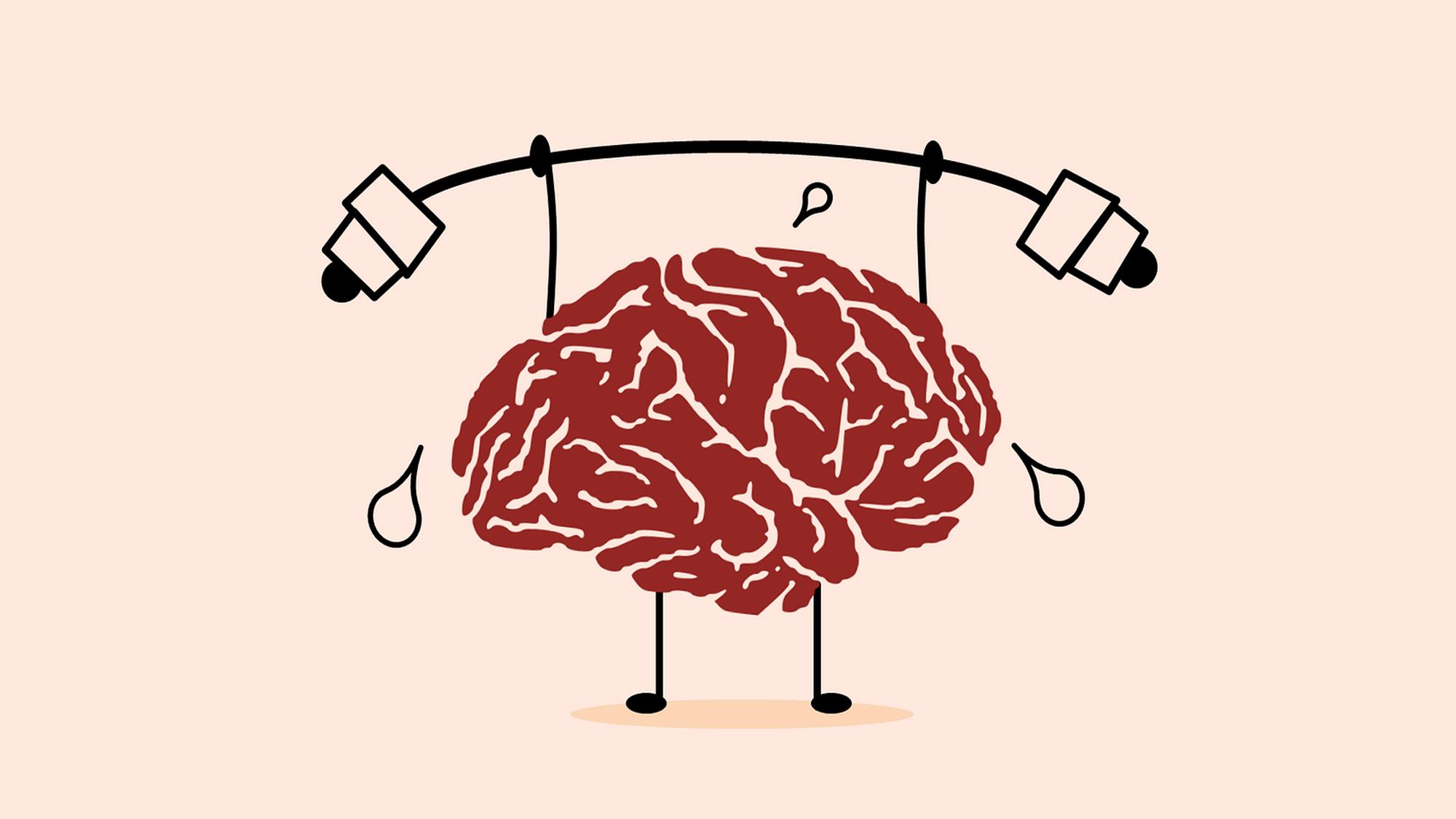 Ψυχικές διαταραχές: Γιατί είναι τόσο σημαντική η ψυχική υγεία