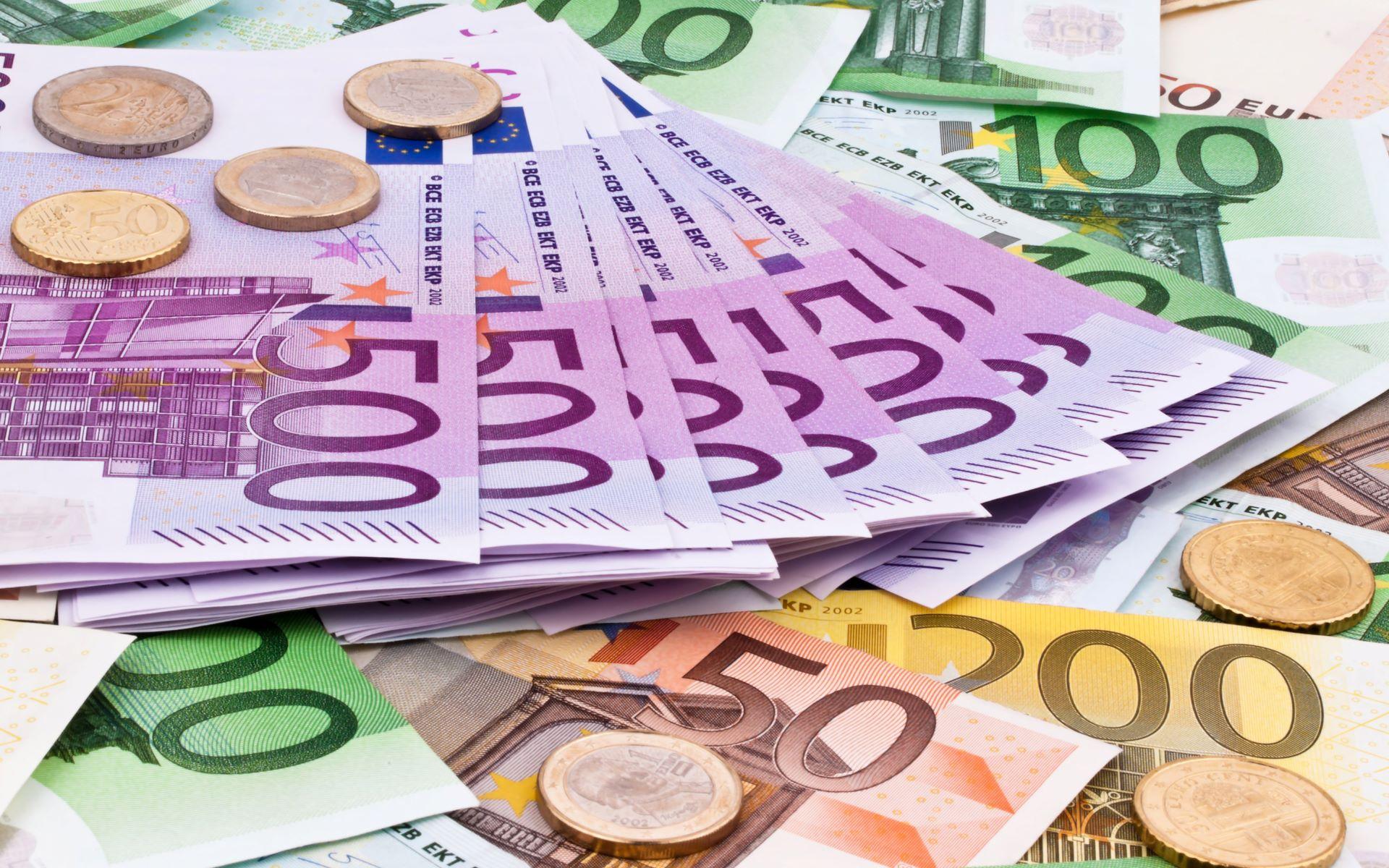 Συνταξιούχοι αναδρομικά : Ποιοι θα πληρωθούν αύριο και ποιοι Δεκέμβριο