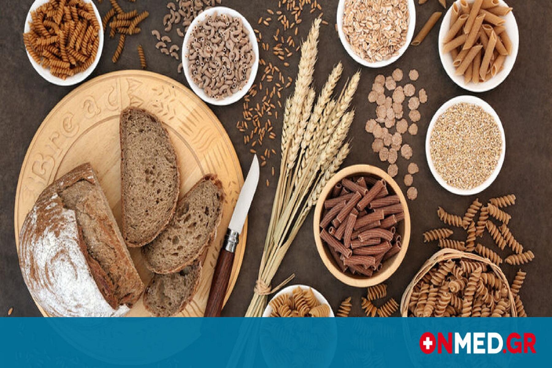 Συνήθειες Υγεία: Διατροφική ρουτίνα που μας αποδυναμώνει