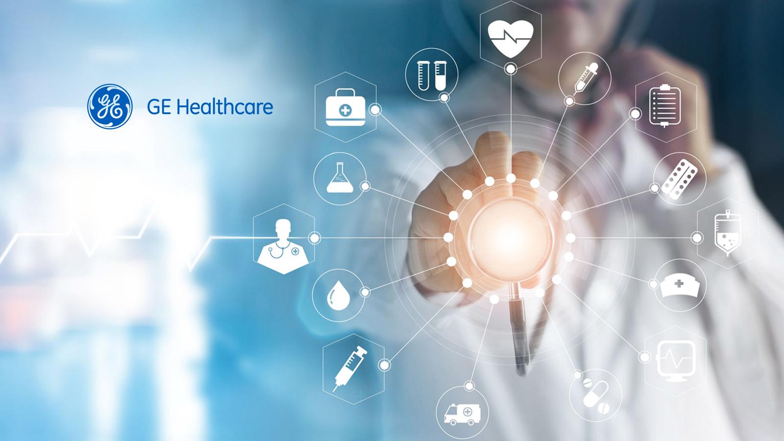 Τεχνολογία υγεία δεδομένα: Νέο μοντέλο για ταχύτερη ανάλυση των data