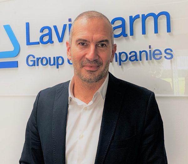 Lavipharm Zentiva: Υπεγράφη νέα συνεργασία