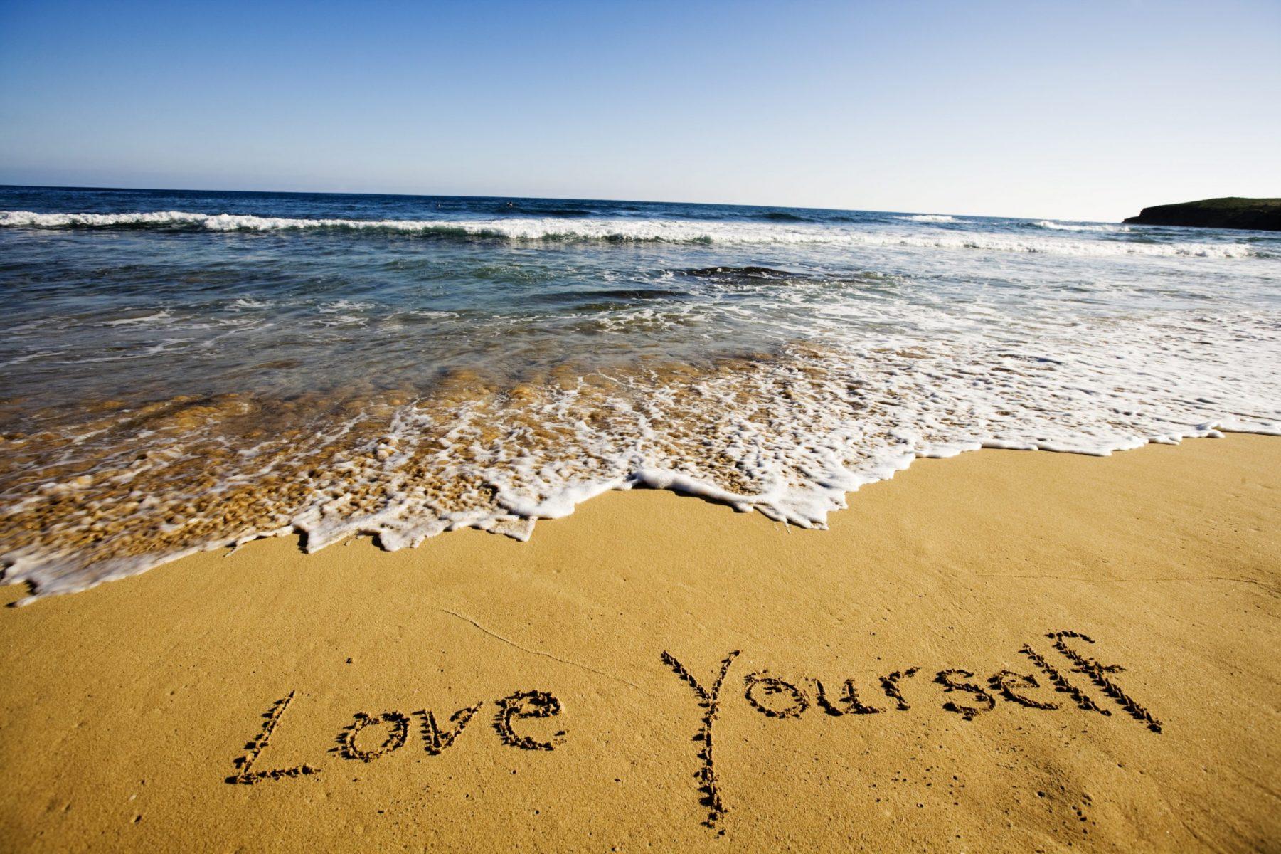 Χωρισμός- Αυτοπεποίθηση: Πώς να βελτιώσεις την αυτοεκτίμηση σου