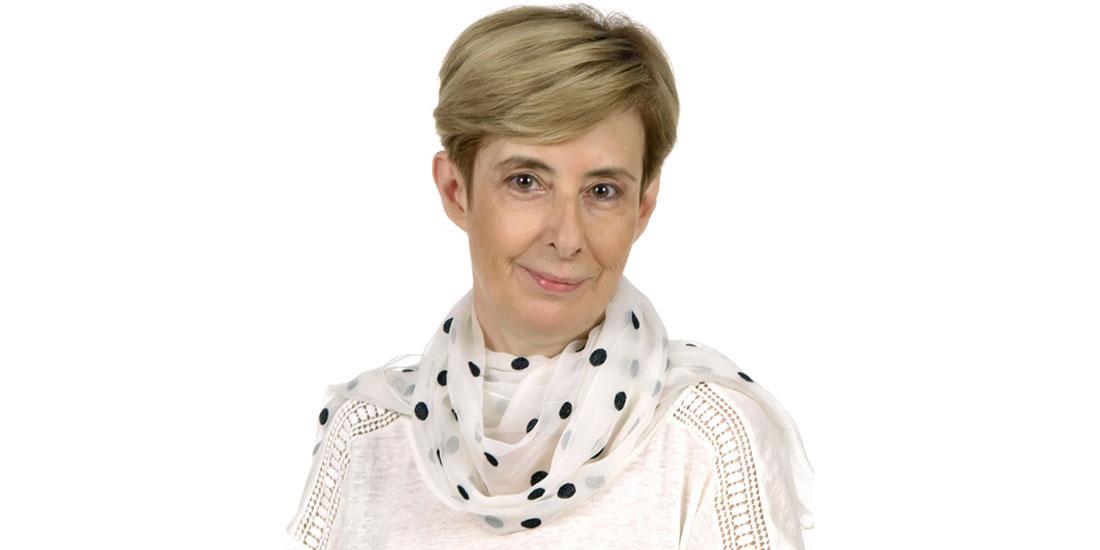 Κατερίνα Κουτσογιάννη στο healthweb.gr: Σε ιδιωτικές δαπάνες υγείας το 7% του εισοδήματος των ασθενών