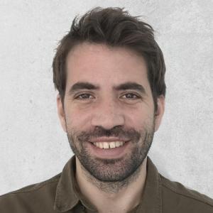 Δημήτρης Κοντοπίδης -Επίτιμος Πρόεδρος Πανελλήνιου Συλλόγου Κυστικής Ίνωσης