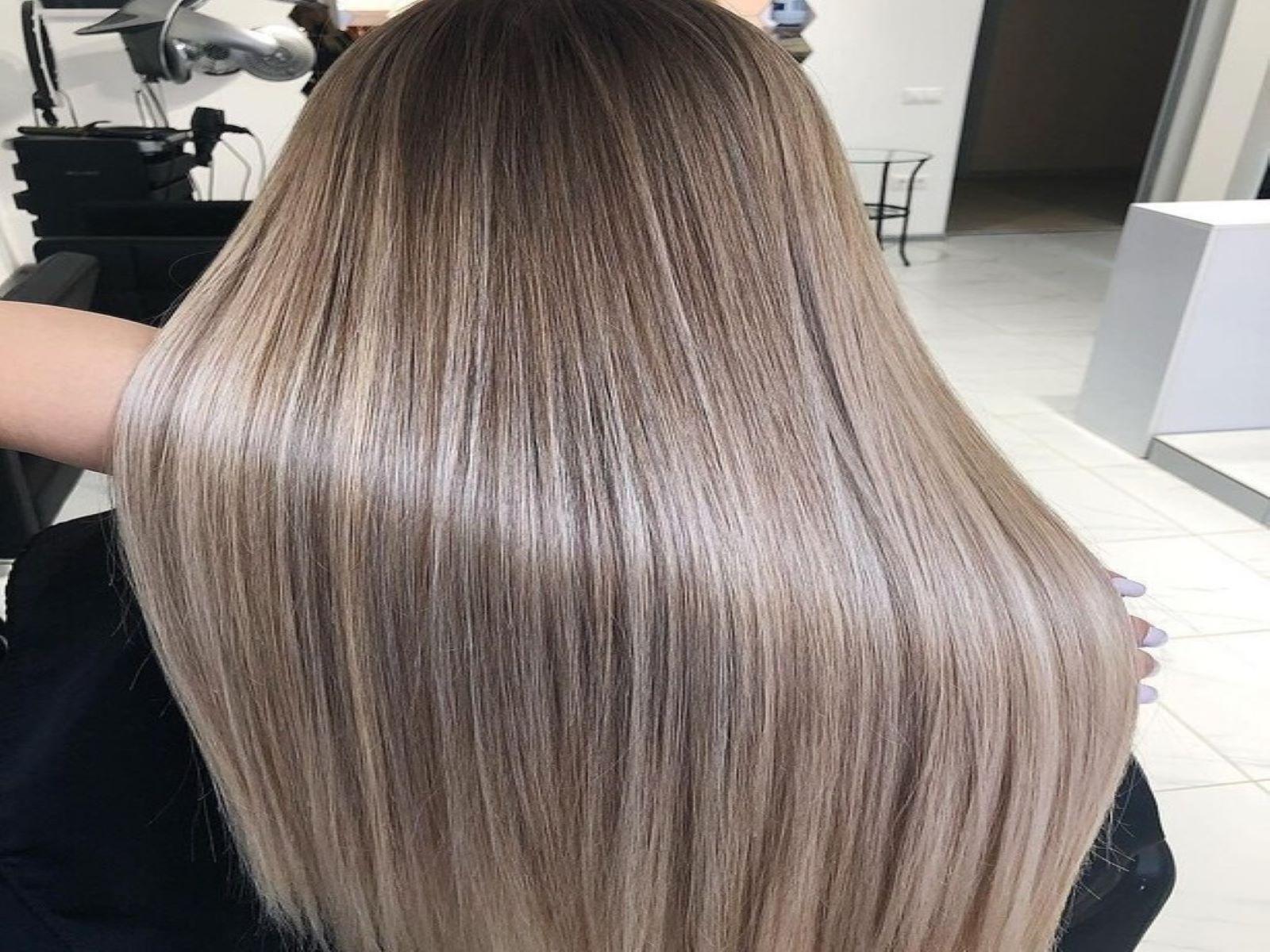 Μόδα μαλλιά 2020: Ποιο το χρώμα μαλλιών για τον φετινό χειμώνα