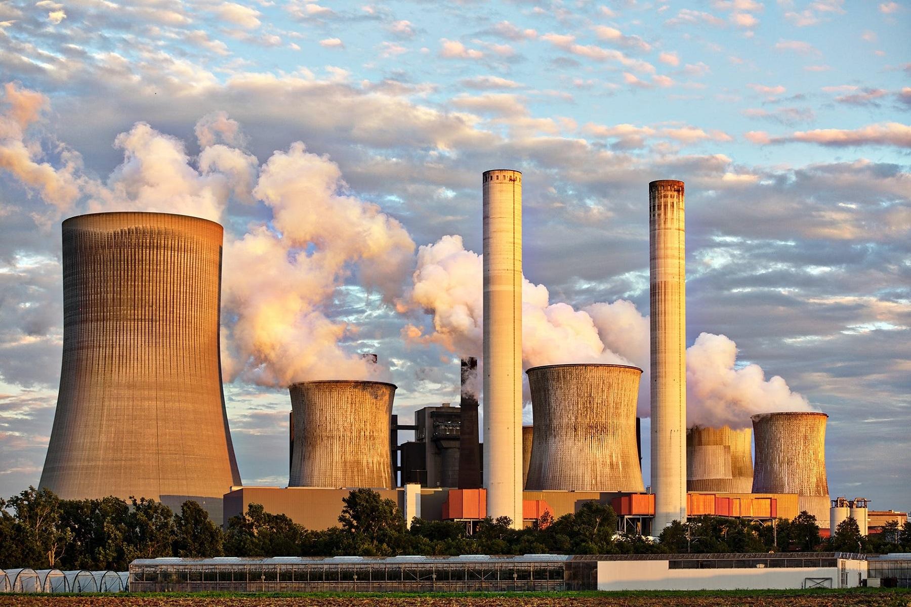 Αλτσχάιμερ Πάρκινσον: Έρευνα για σχέση με την ατμοσφαιρική ρύπανση