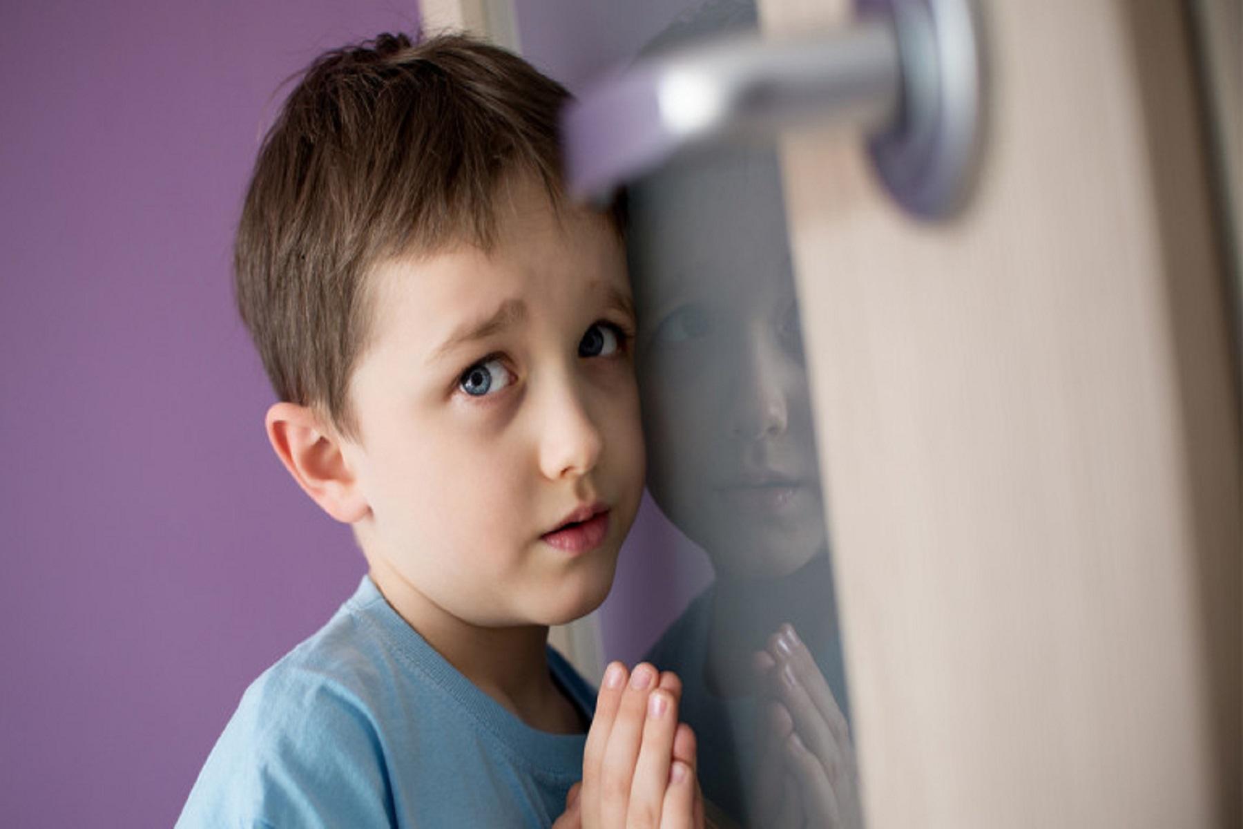 Γονείς Παιδί: Πλάνο αποτελεσματικής επικοινωνίας