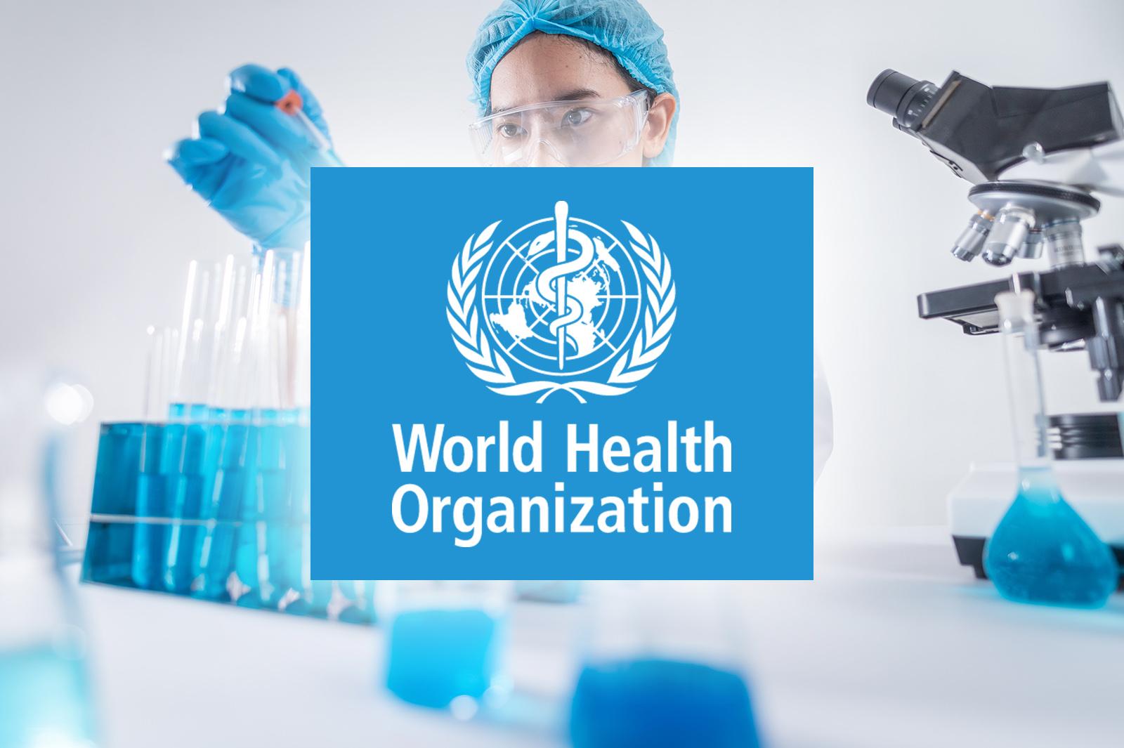 """Παγκόσμιος Οργανισμός Υγείας κορωνοϊός: """"Καμπανάκι"""" κινδύνου για αύξηση κρουσμάτων"""