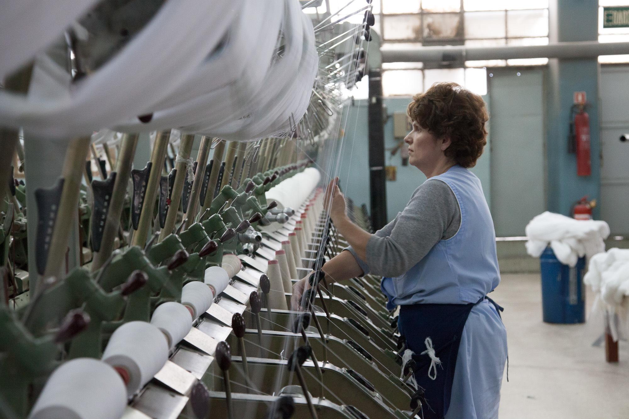 Επίδομα 800 ευρώ: Άνοιξε η πλατφόρμα για δηλώσεις αναστολών