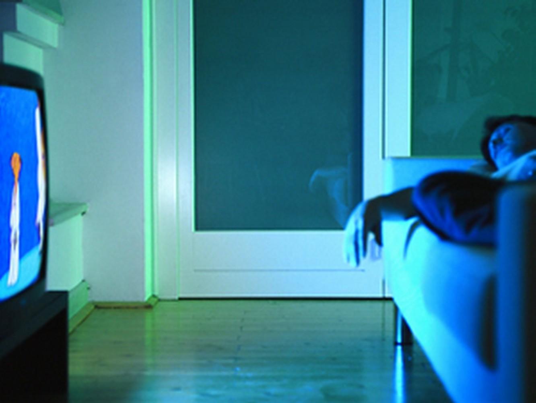 Ύπνος και υγεία: Συμβουλές για να κοιμηθείς καλύτερα