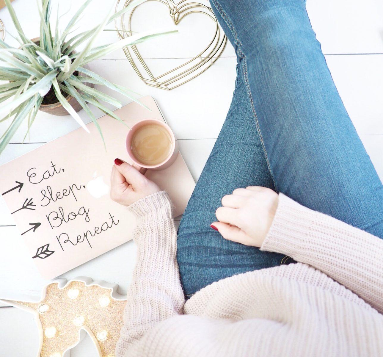 Αυτοφροντίδα: Αντάμειψε τον εαυτό σου σήμερα