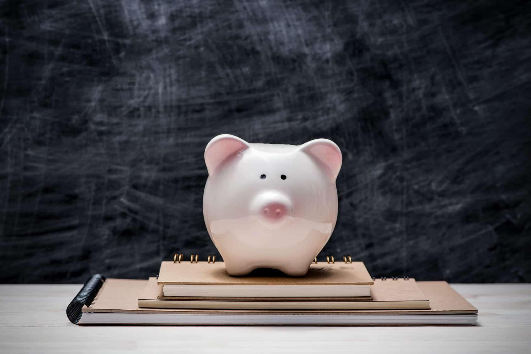 Εξοικονόμηση χρημάτων: Φρόντισε την οικονομία σου για να είσαι ασφαλής