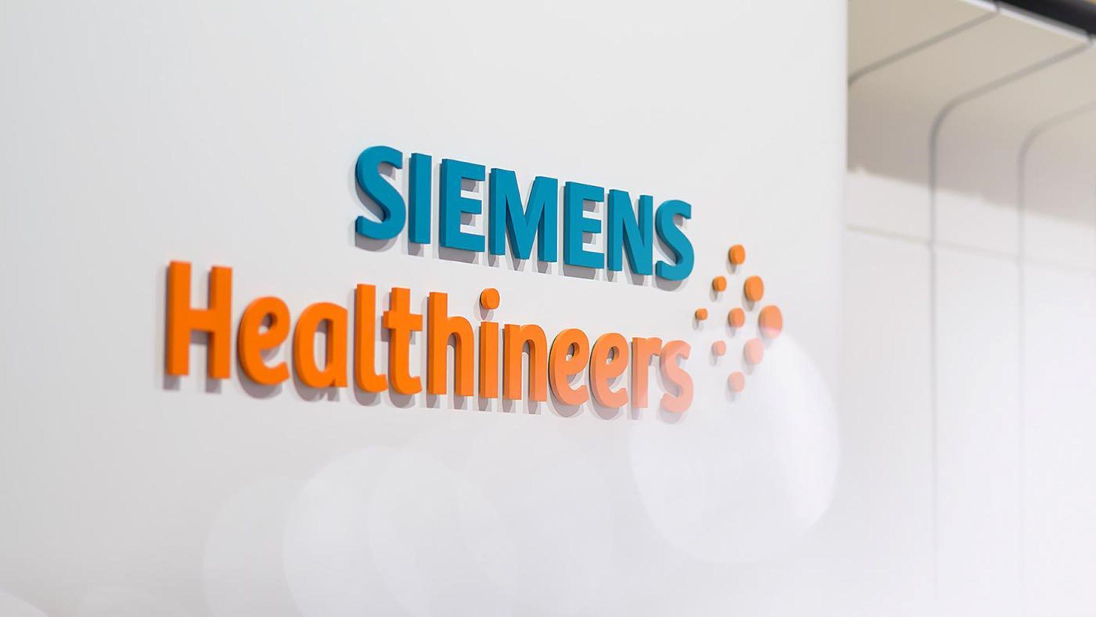 Siemens Healthineers : απέκτησε την Πιστοποίηση του Great Place to Work®