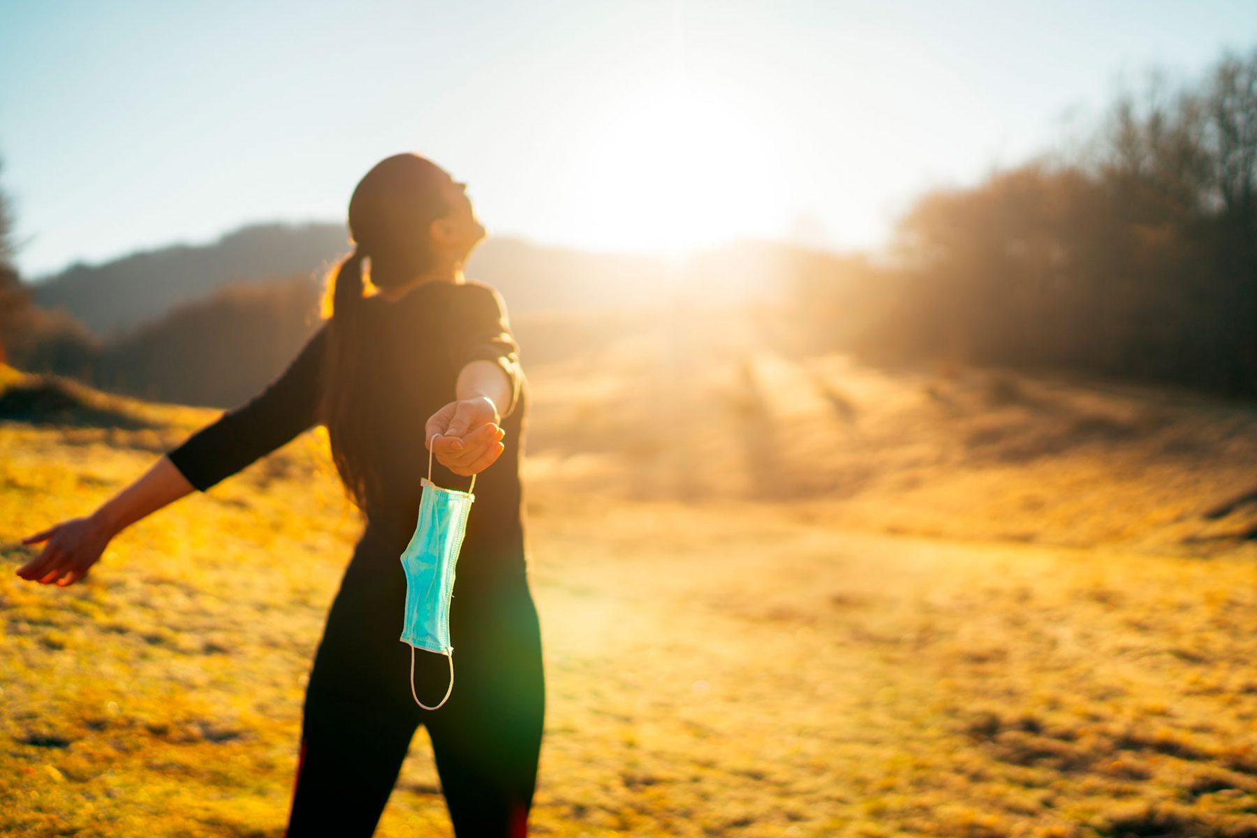 Άθληση για όλους: Επηρεάζει την ψυχολογική ευημερία