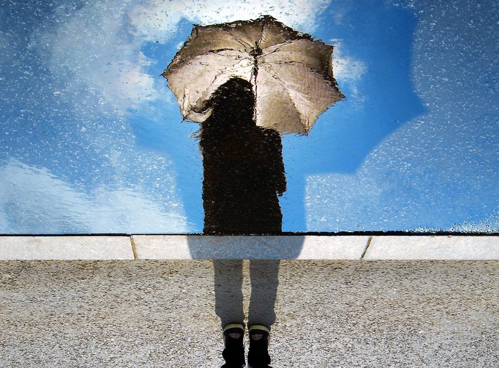 Ψυχολογία: Η αποδοχή της απογοήτευσης μας βοηθά να ωριμάσουμε