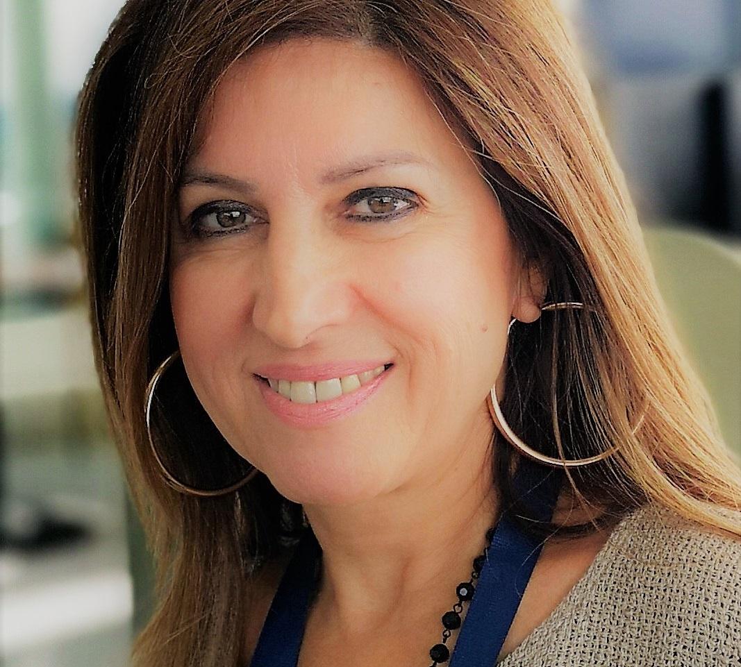 Ευγενία Βλάχου καθηγήτρια νοσηλευτικής: Η έλλειψη εξειδικευμένων νοσηλευτών για τον διαβήτη στοιχίζει την περίοδο της COVID 19