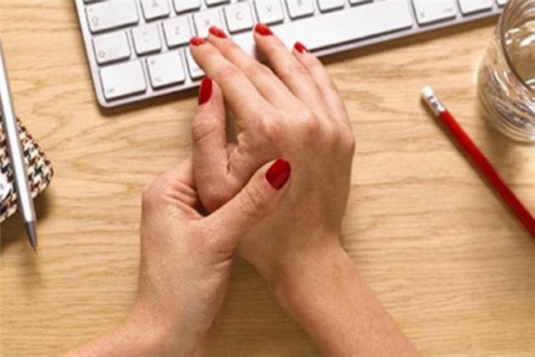 Ρευματοειδής Aρθρίτιδα: Τι μπορεί να επηρεάσει την εκδήλωση της νόσου