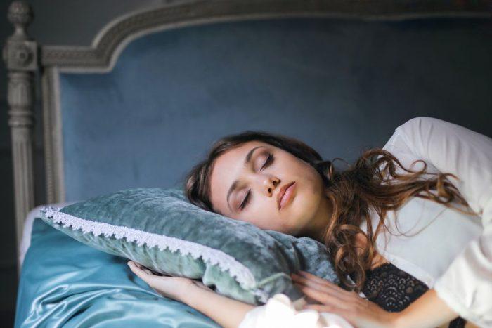 Ύπνος και υγεία: Συμβουλές για να κοιμηθείς καλύτερα 4