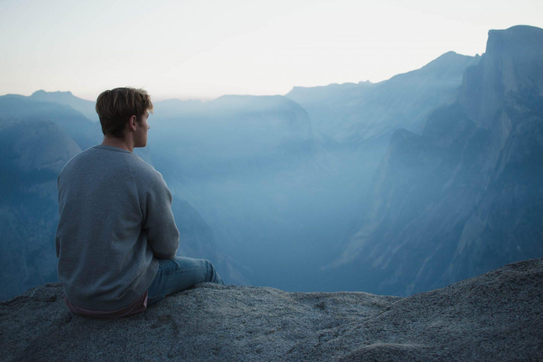 Συναισθηματική ευαισθησία: Όταν ενεργοποιείται, αλλάζει τη ζωή σου