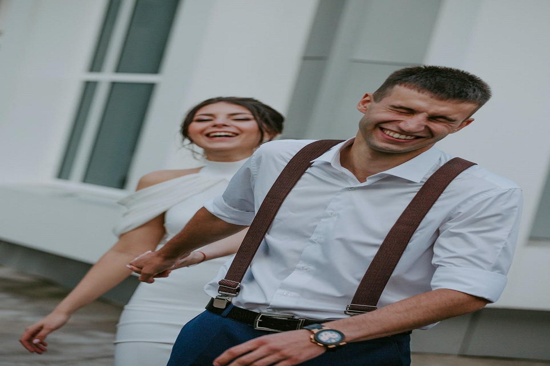 Σχέση Υγεία: Η ερωτική σχέση υψηλής ποιότητας συσχετίζεται με μεγαλύτερη ψυχική ευεξία