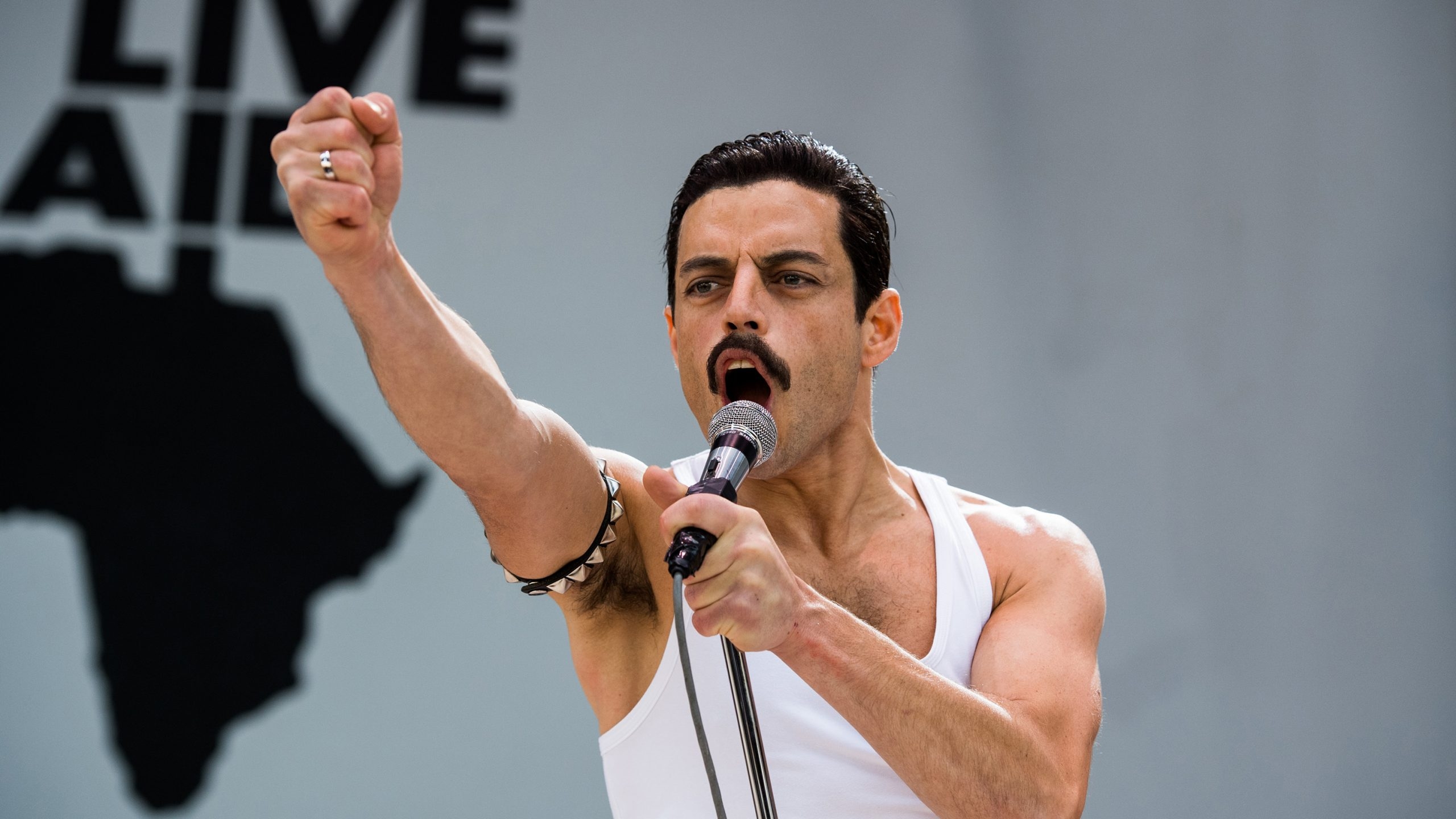 Freddie Mercury: 29 χρόνια χωρίς τον θρύλο [pics,videos]