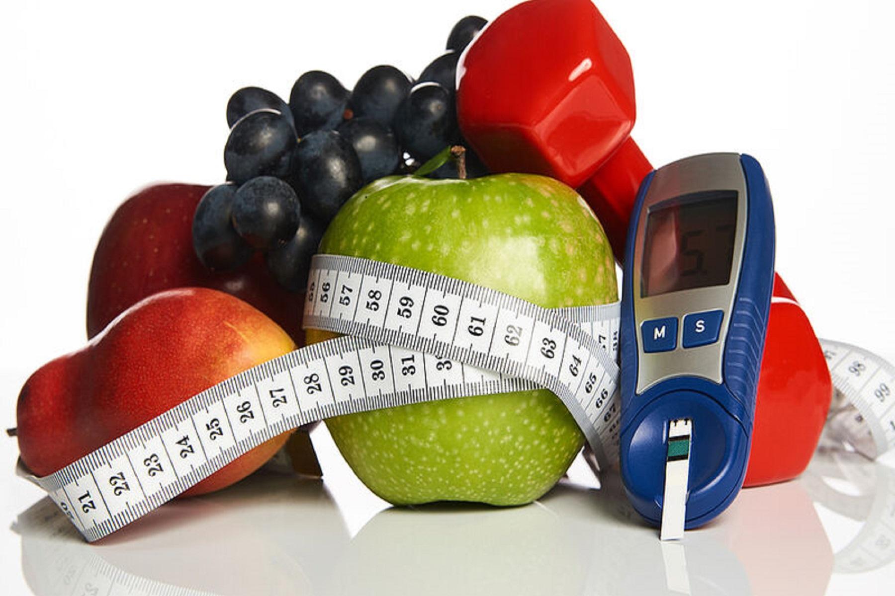Διαβήτης Έρευνα: Ο σημαντικότερος παράγοντας κινδύνου