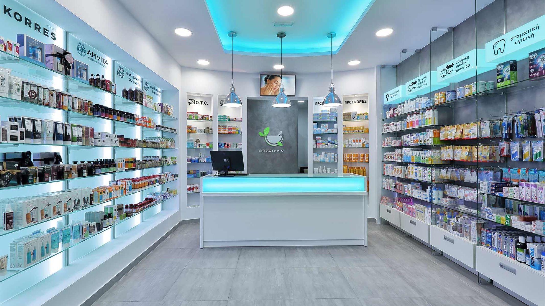 ΠΦΣ: Προτάσεις στον Υπουργό Υγείας για την διάθεση διαγνωστικών τεστ