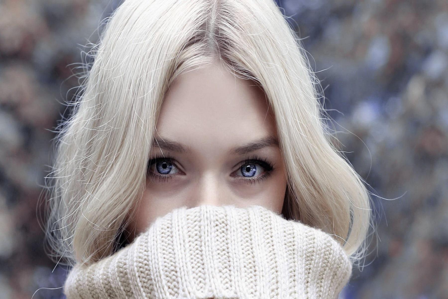 Χειμώνας Επιδερμίδα: Λόγοι επιτάχυνσης της γήρανσης τους χειμερινούς μήνες