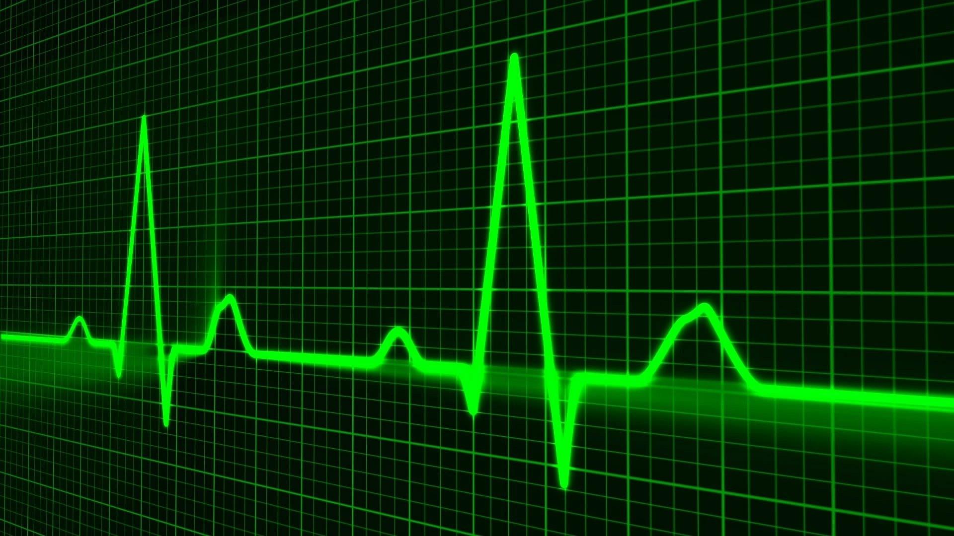 Καρδιά αίμα παλμός: Πως ρυθμίζεται ο μηχανισμός