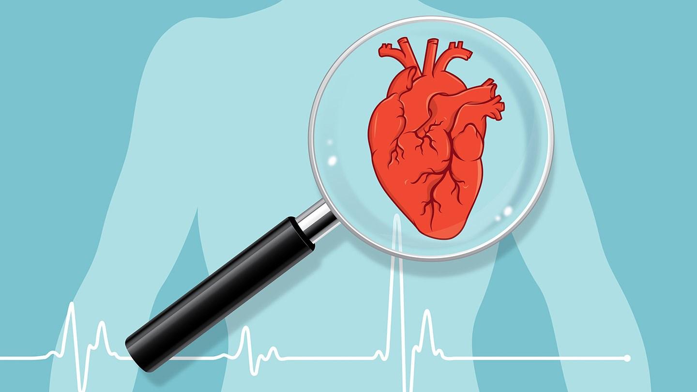 Καρδιαγγειακά Νοσήματα: Μελέτη για την επίδραση της λοίμωξης από κορωνοϊό στην πορεία των ασθενών με καρδιακή ανεπάρκεια