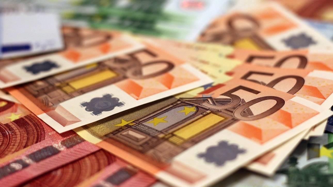 Πληρωμές Συντάξεων e-ΕΦΚΑ & ΟΑΕΔ: Έρχονται καταβολές συντάξεων και αποζημιώσεων ειδικού σκοπού