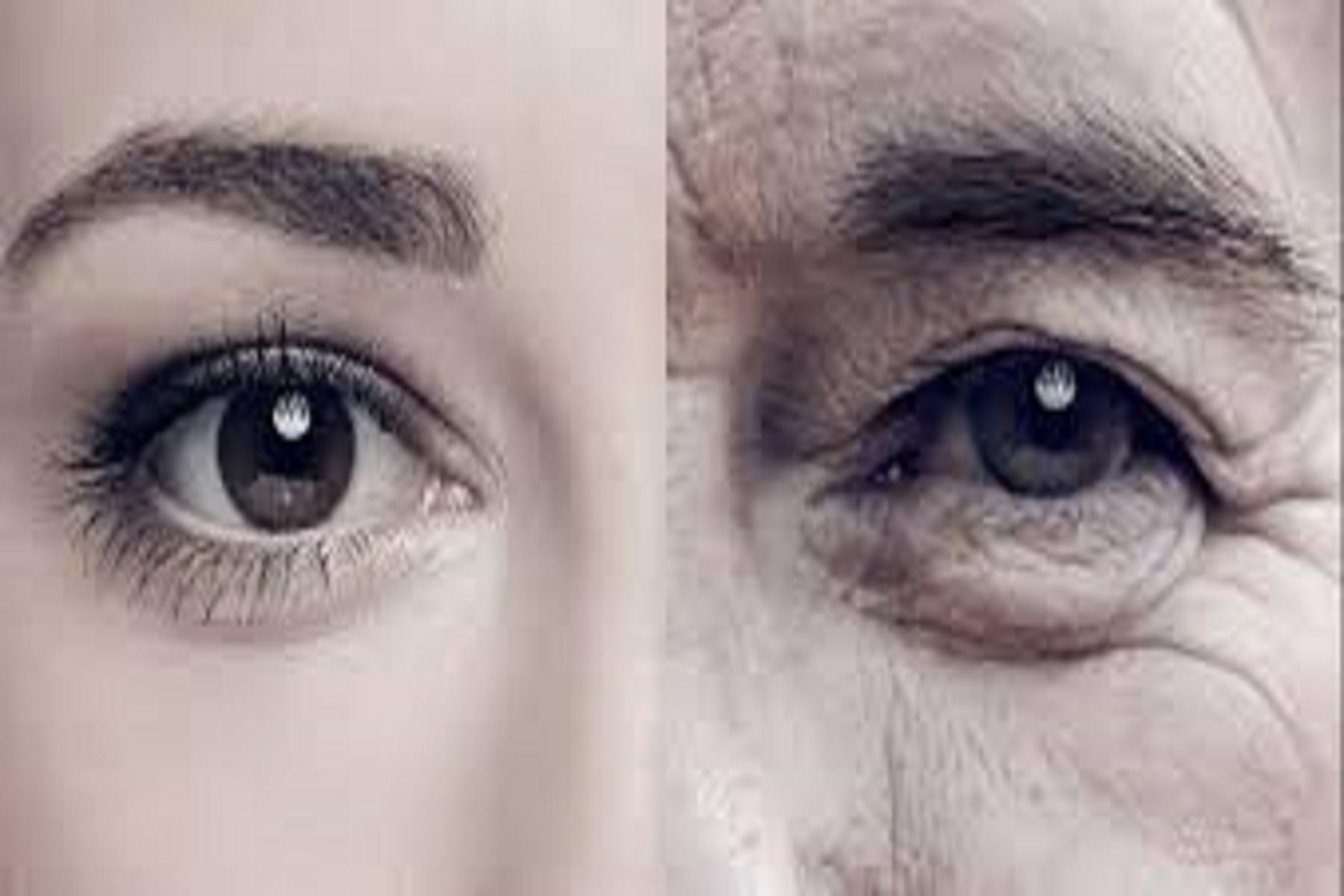 Γήρανση Τελ Αβίβ: Πρωτοποριακή θεραπεία για την απαλλαγή από τα σημάδια του χρόνου