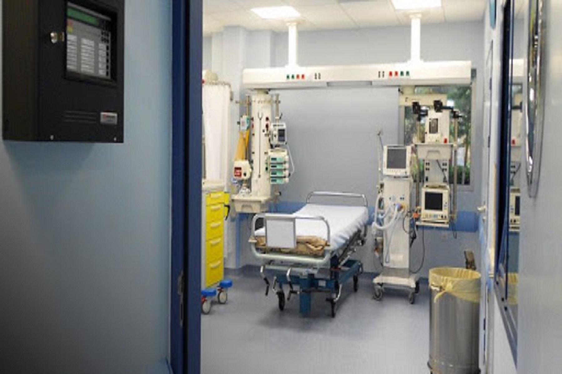 Υπ. Υγείας Ιδ. Κλινικές: Τελεσίγραφο για 200 κλίνες ή για επίταξη