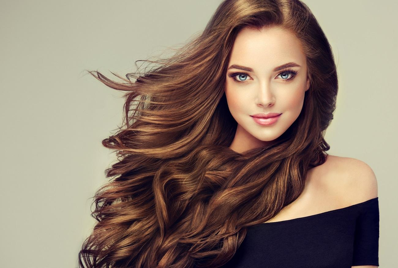 Αυτοφροντίδα- ομορφιά: 5 τρόποι για να μακρύνουν τα μαλλιά σου σύντομα