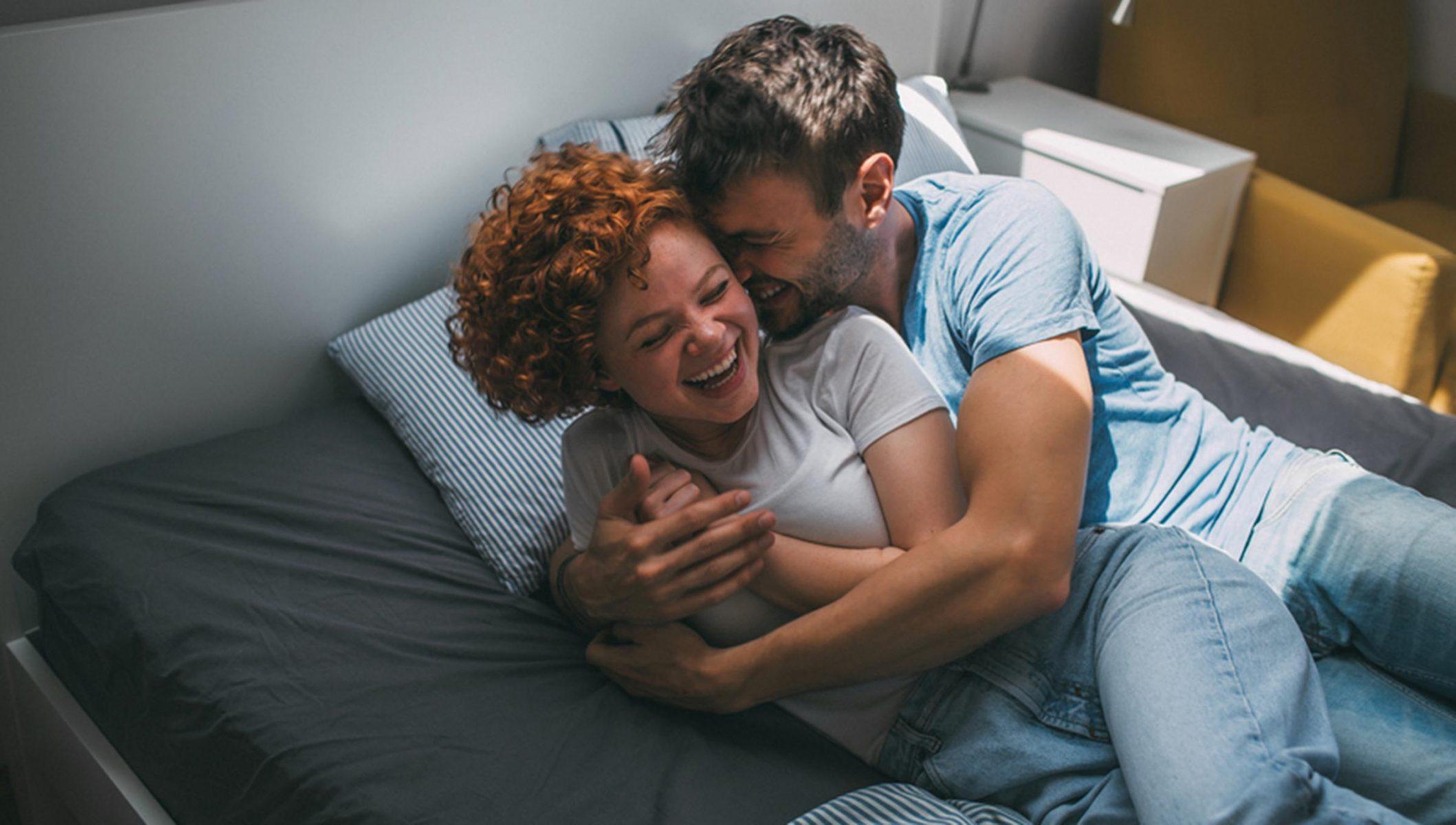 Sadhguru: Είναι φυσιολογικό να σκέφτεσαι συνέχεια το σεξ [pic,vid]