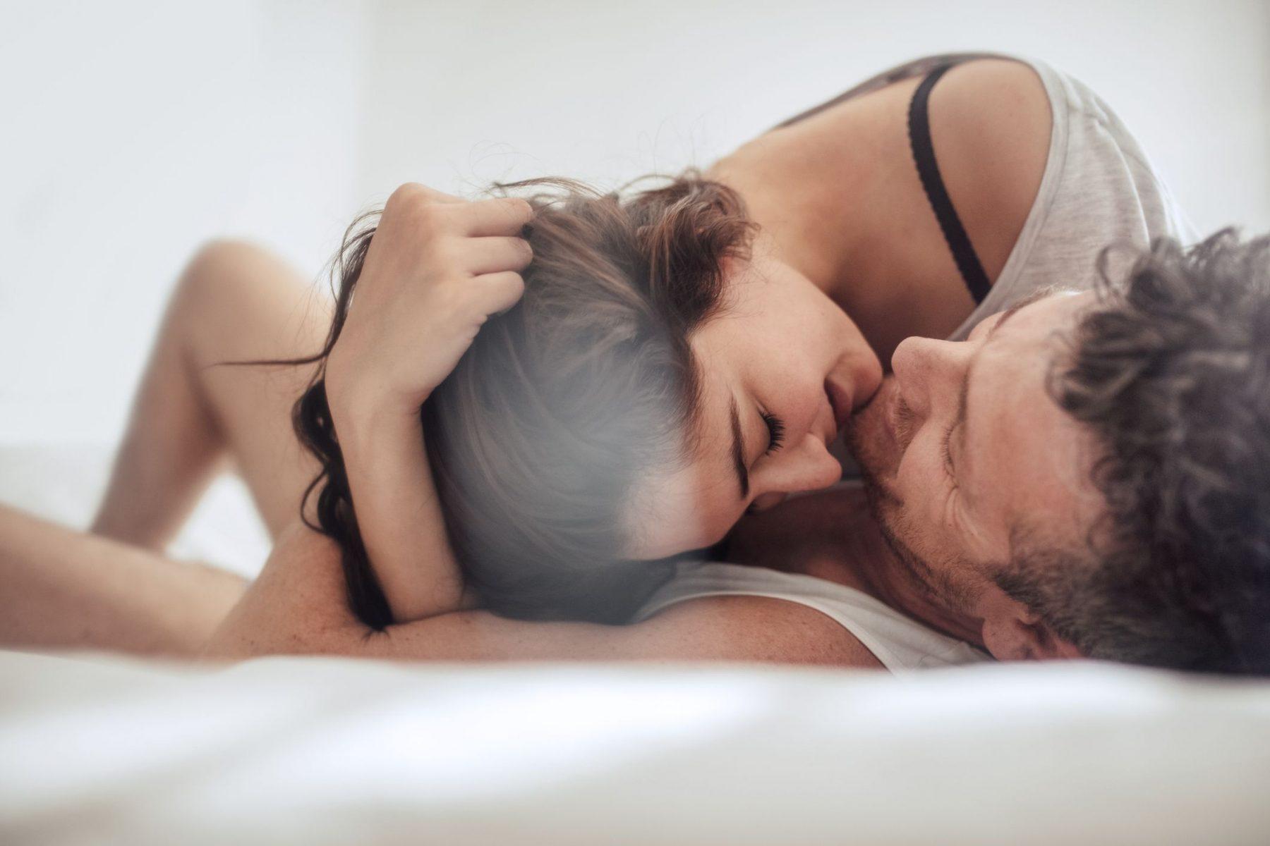 Βαρετό σεξ: Οι μύστες του σεξ συμβουλεύουν…