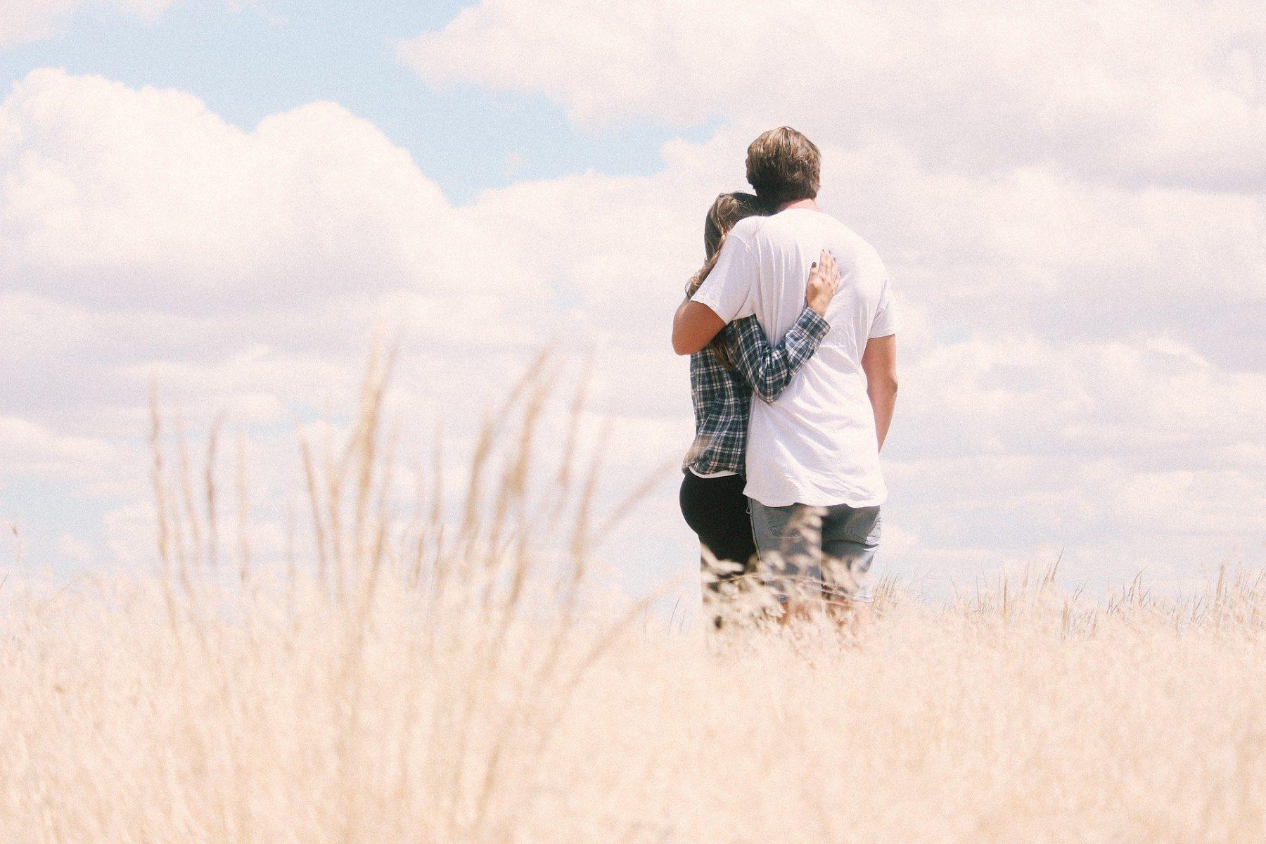 Σεξ σχέση: Είναι σημαντικό είναι το σεξ στο ζευγάρι