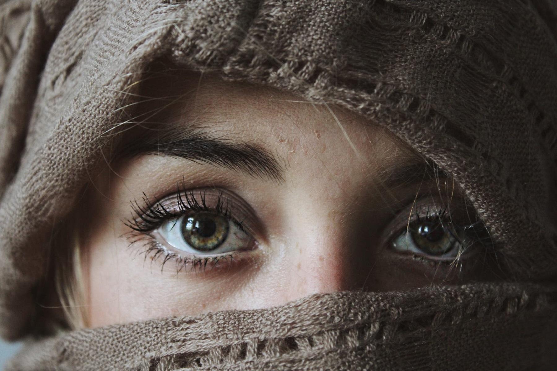 Ντύσιμο Χειμώνας: Τips για να παραμένετε ζεστοί όσο είστε έξω