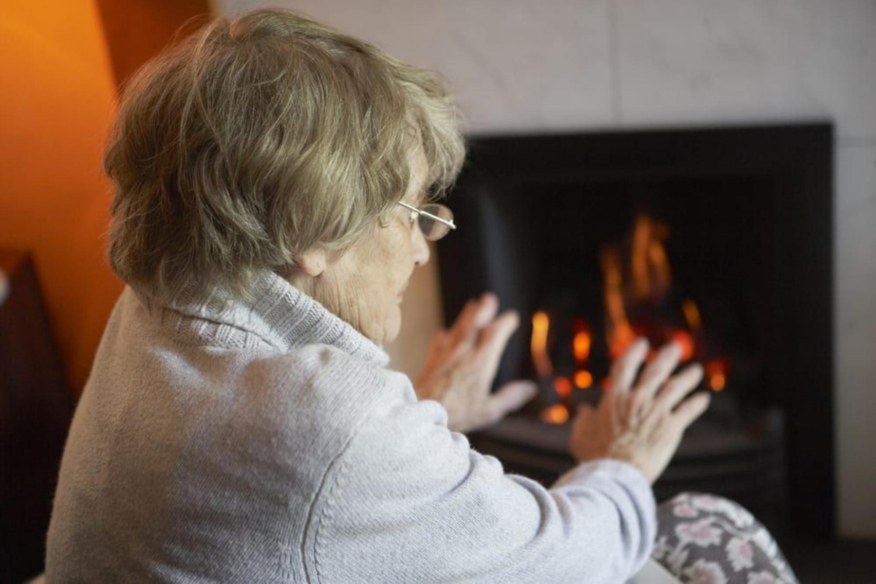 Επίδομα Θέρμανσης 2021: Αίτηση έως 11 Ιανουαρίου myΘέρμανση ΑΑΔΕ
