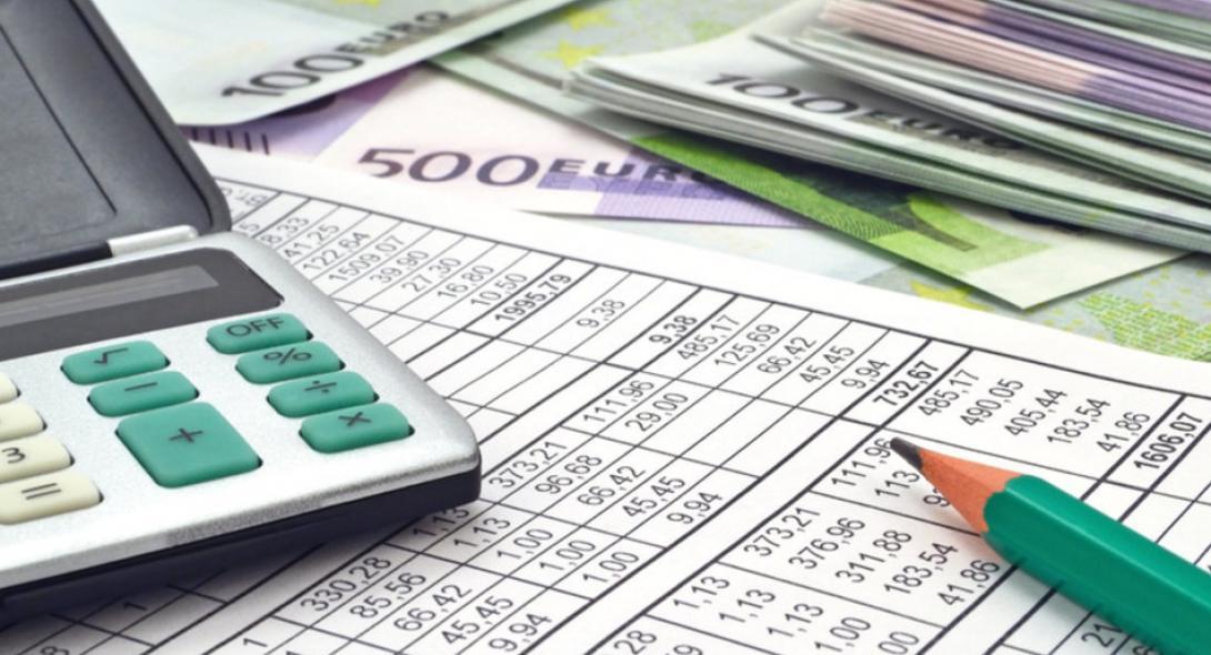 Αφορολόγητο 2020 Αποδείξεις: Αλλαγές της τελευταίας στιγμής από το ΥΠΟΙΚ