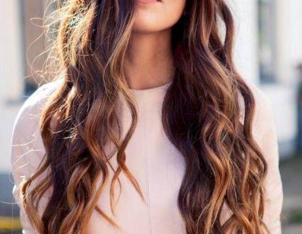 Υγιή μαλλιά: Οι τρεις κανόνες για δυνατά μαλλιά που πρέπει πάντα να ακολουθείς