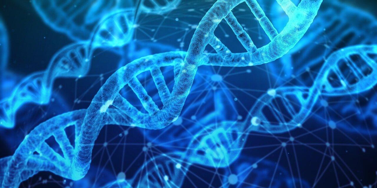 Γονίδιο γενετική αυτισμός: Νέα επιστημονικά δεδομένα για την νευροαναπτυξιακή διαταραχή