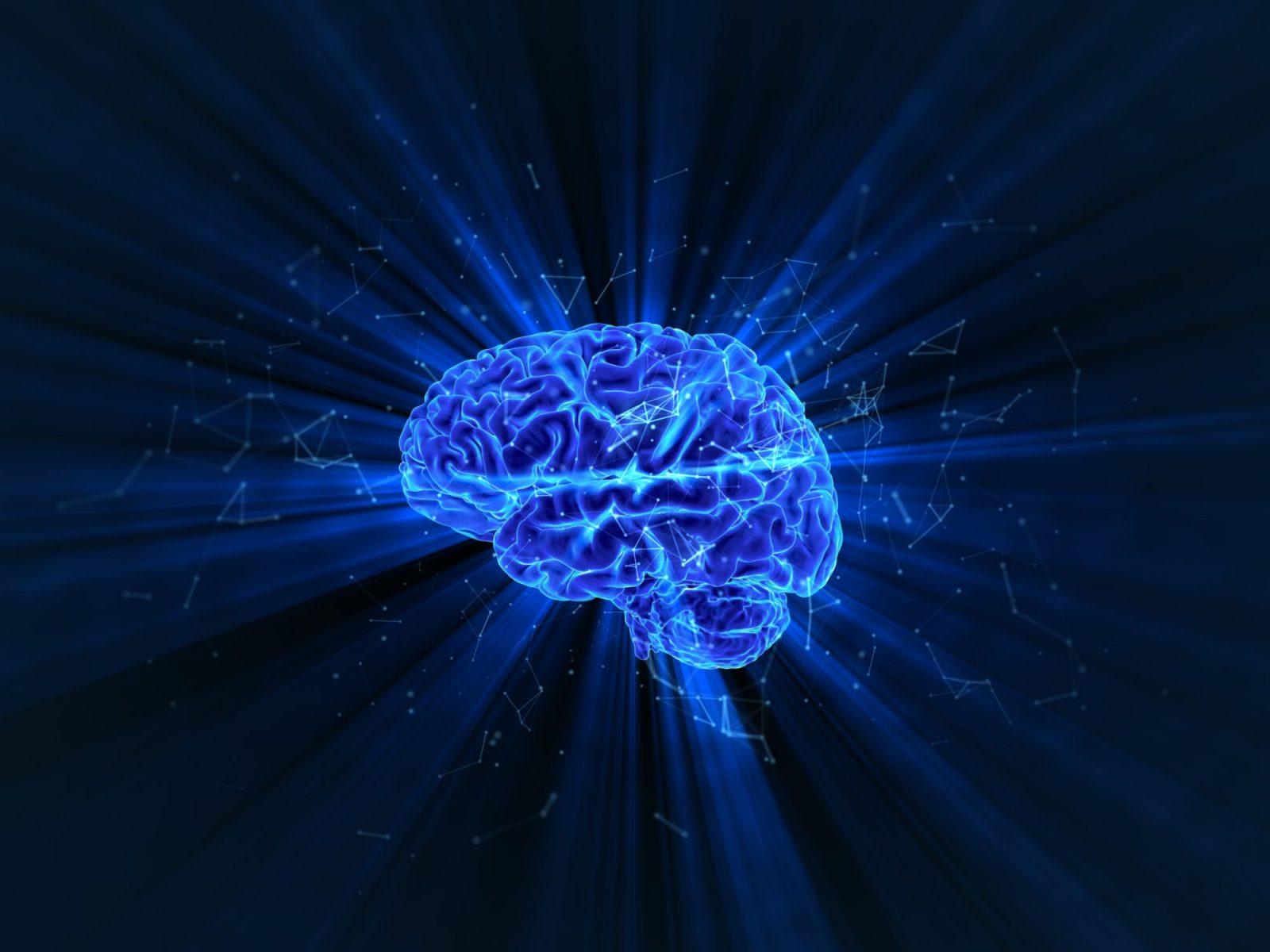 Νευρολογικές διαταραχές: Κάποιες από τις πιο ενδιαφέρουσες
