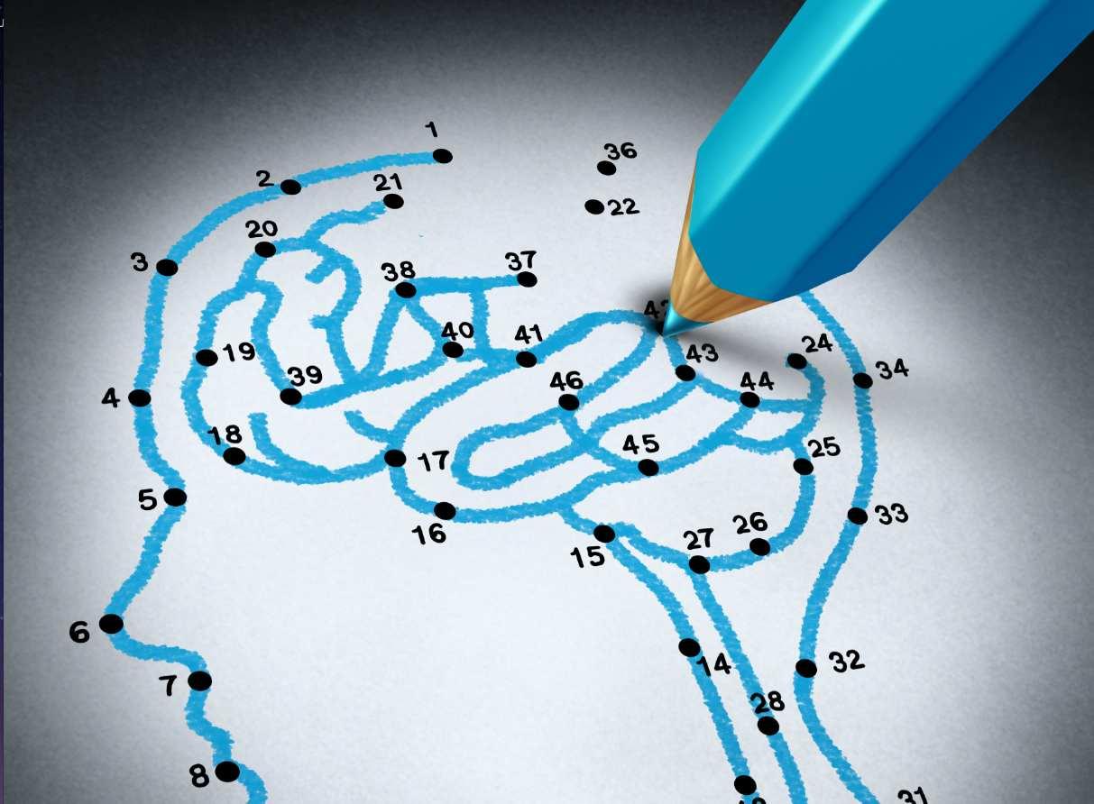 Άνοια: Ερευνητές κατασκεύασαν αλγόριθμο που υπολογίζει τον κίνδυνο άνοιας